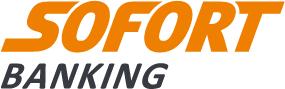 Sofortbanking-europa