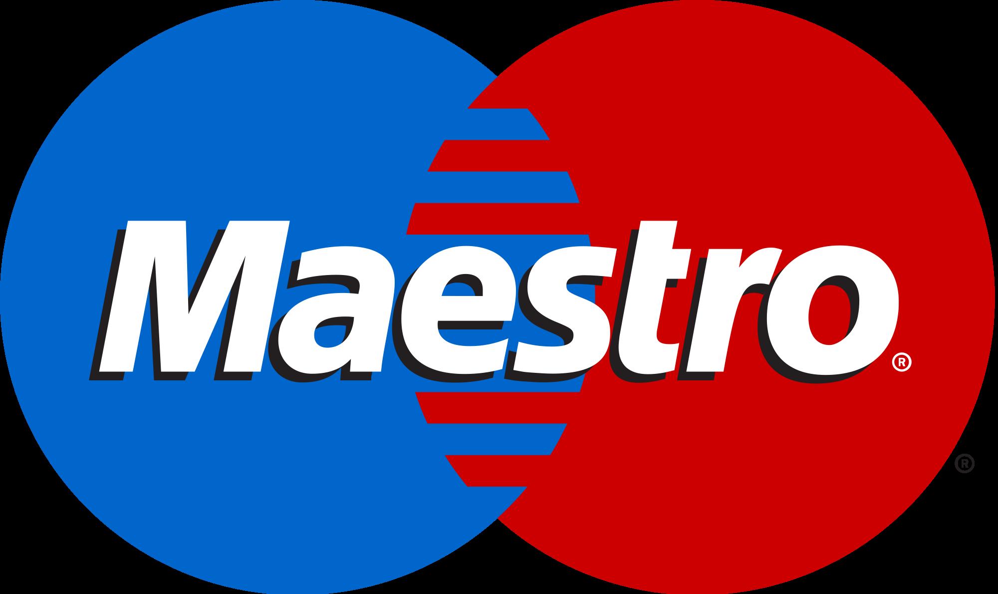 eMaestro